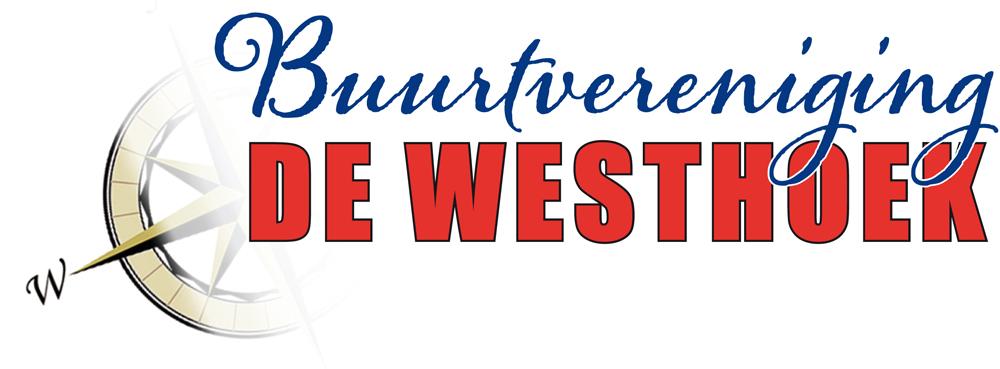 Buurtvereniging De Westhoek